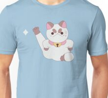 PuppyCat - Bee and PuppyCat Unisex T-Shirt
