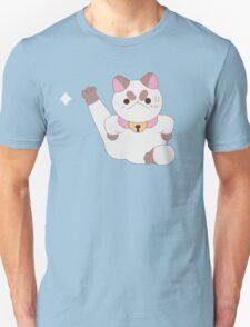 PuppyCat - Bee and PuppyCat T-Shirt