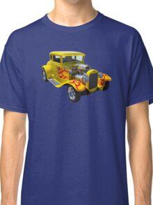 1930 Model A Custom Hot Rod Classic T-Shirt