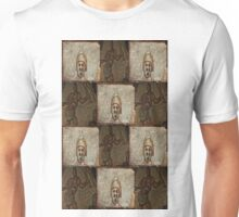 Gladiator ABC Unisex T-Shirt