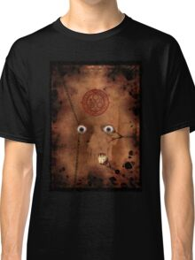The Order Classic T-Shirt