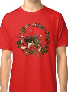 Sweet Bunnies Classic T-Shirt