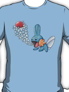 Bubble Beam T-Shirt