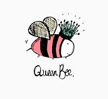 Queen Bee Women's Relaxed Fit T-Shirt