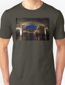Porte Sainte-Jean T-Shirt