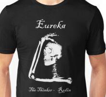At Last II Unisex T-Shirt