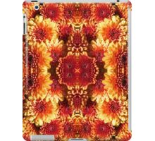 Mummms - In the Mirror iPad Case/Skin