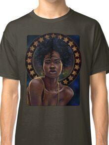 Nouveau Stars Classic T-Shirt