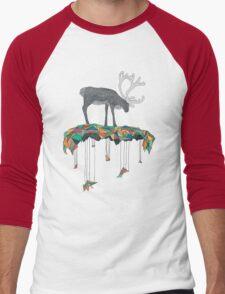 Reindeer colors T-Shirt