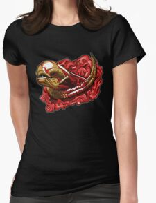 Chestburster B T-Shirt