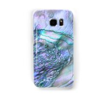 I Phone Case ~ Mother of Pearl Samsung Galaxy Case/Skin