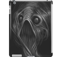 The Keyhole iPad Case/Skin
