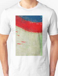 Boats and Summer  T-Shirt