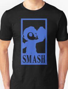 """Super Scent Bros """"Mega"""" T-Shirt"""