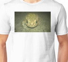 Green Toad Unisex T-Shirt
