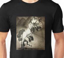 Sleipnir Unisex T-Shirt