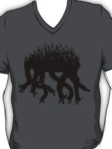 Ink Orochi (Okami) T-Shirt