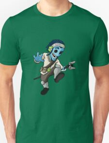 I love videogames T-Shirt