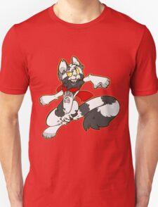Twinketoes T-Shirt