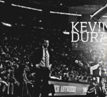 Kevin Durant Iphone Cases  Sticker