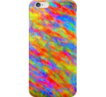 """Sunlight Energy"" iPhone Case/Skin"