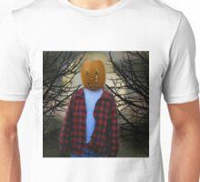 Tears From The Pumpkin Man - PILLOW-TOTE BAG-JOURNAL-ECT. Unisex T-Shirt