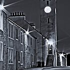 West Wemyss 2014 by Charles  Staig