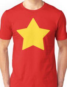 STEVEN UNIVERS STAR T-SHIRT Unisex T-Shirt