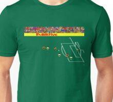 Football Manager Unisex T-Shirt