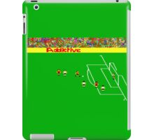 Football Manager iPad Case/Skin