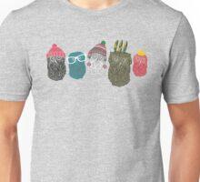 The dudes Unisex T-Shirt