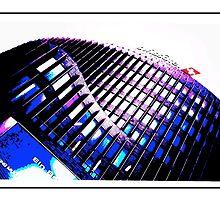SWISS HOTEL BERLIN by REKHA Iyern [Fe] Records Canada