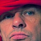 Red Sheik or Ali Baba and the Forty Thieves. , علي بابا .The Arabian Nights' Entertainment Brown Sugar by Brown Sugar. Views (84)  favorited by (1)thx! Featured in Lips. by © Andrzej Goszcz,M.D. Ph.D