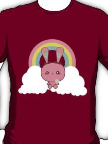 Kawaii Bunny T-Shirt