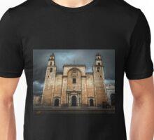 San Ildefonso I Unisex T-Shirt