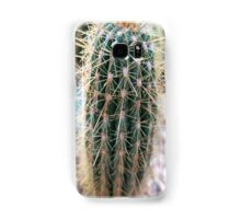 Dont touch my iPhone! Samsung Galaxy Case/Skin
