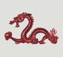 Dragon 2012 by Vac1