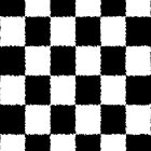 Checkered Flag by brattigrl