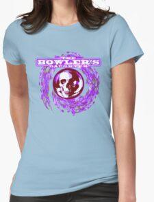 The Bowler's Daughter T-Shirt