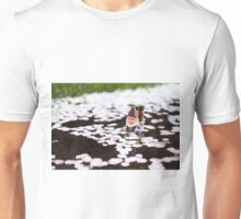 Sunken Gnome Unisex T-Shirt