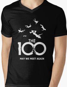 The 100 - Meet Again Mens V-Neck T-Shirt