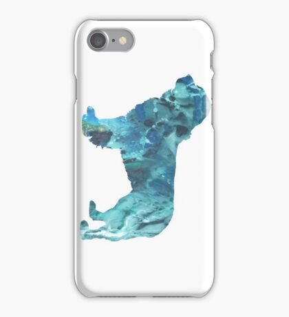 newfoundland  iPhone Case/Skin