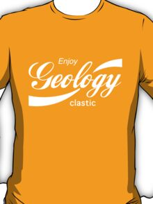 Geology Humor T-Shirt