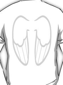Pegasi Wings (MLP:FiM) T-Shirt
