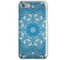 Wisdom is a Butterfly iPhone Case/Skin