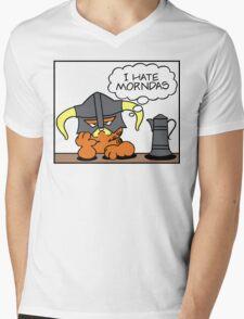The Lasagnaborn T-Shirt