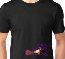 Hippo Halloween! Unisex T-Shirt