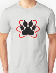 Carl's Shirt Unisex T-Shirt