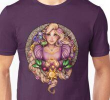 Got a Dream Unisex T-Shirt
