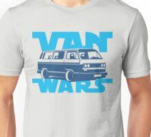 Van Wars Unisex T-Shirt